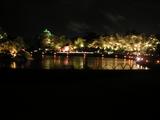 岡山幻想庭園